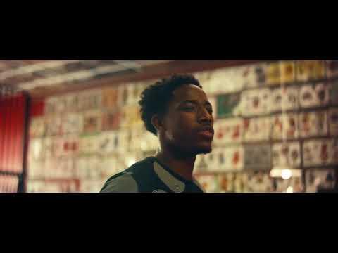 NBA 2K18 - Video