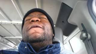 Video Matthew singing download MP3, 3GP, MP4, WEBM, AVI, FLV Desember 2017