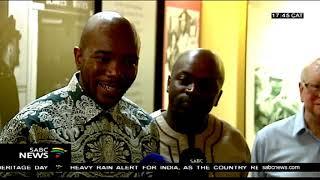 DA cast doubts on Ramaphosa