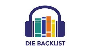 """Die Backlist (2): """"Die Dürre"""" von JG Ballard"""