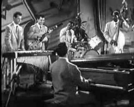 George Shearing Quintet - Move