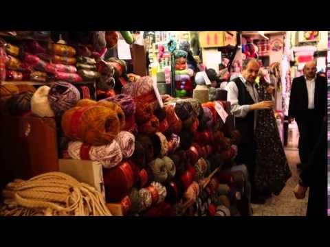 Gran Bazar Estanbul