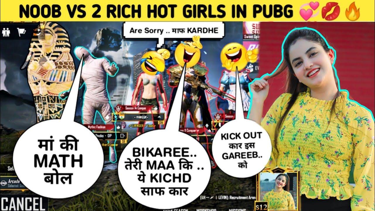 😂 RANDOM 2 HOT&CUTE GIRLS CONQUEROR I AM A NOOB PRANK -Samsung,A3,A5,A6,A7,J2,J5,J7,S5,S6,S7,59,A10