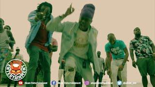 J Deva, Jabalance, Teflon - Yard A Love Medley [Official Music Video HD]