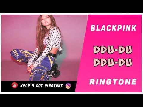 blackpink---ddu-du-ddu-du-(ringtone)-#3-(rap-jennie)-|-download
