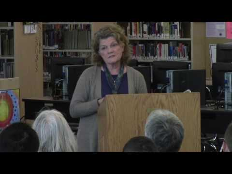 Stories for Salem - Celebrating Diversity Through Storytelling