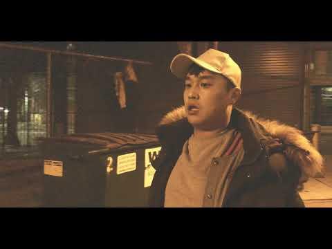 Loi - Baihgui (Official Music Video)