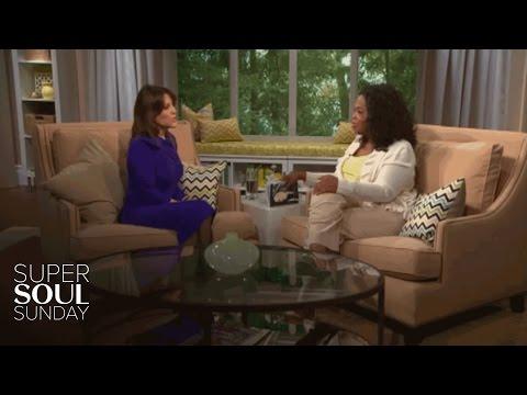 Marianne Williamson on Forgiveness | SuperSoul Sunday | Oprah Winfrey Network