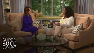 Marianne Williamson on Forgiveness | Super Soul Sunday | Oprah Winfrey Network