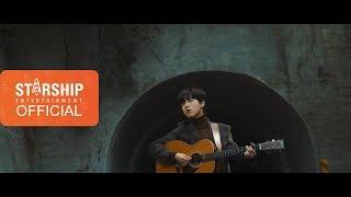 [MV] 유승우(YU SEUNGWOO) - 그대로