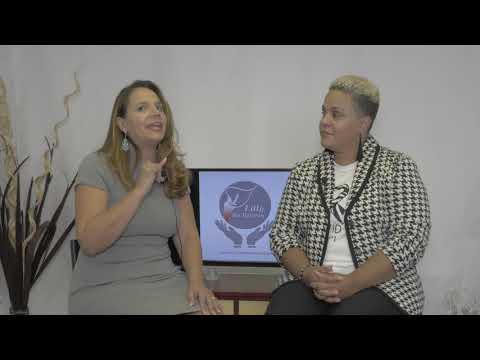 Jeshua y CVID Part 1