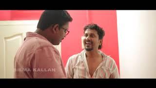 Chandralekha Movie Comedy Scene | ഒരു തകർപ്പൻ ഡബ്സ്മാഷ് | Mohanlal & Sreenivasan Comedy