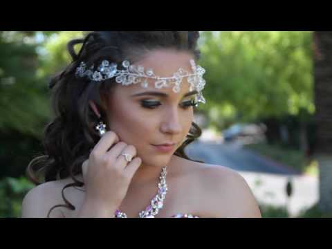 Marizela Quince Video Highlights