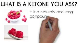 Raspberry Ketones Natural Appetite Suppressant Pills, Weight Loss Supplements and Fat Burning Pills