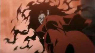 Video Best of Alucard's English Dub download MP3, 3GP, MP4, WEBM, AVI, FLV Agustus 2018