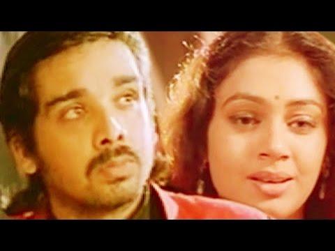 Maanathe Vellitheru | Superduper Hit Malayalam Full Movie | Vineeth & Shobana