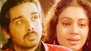 Maanathe Vellitheru | Superduper Hit Malayalam Full Movie | Vineeth & Shobana