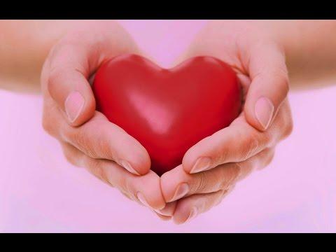 Укрепление сердечной мышцы народными средствами