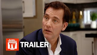 Curb Your Enthusiasm S10 E05 Trailer | 'Insufficient Praise' | Rotten Tomatoes TV