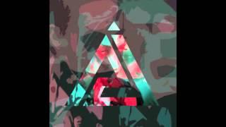 George Privatti, Adoo - Italics (Dgtal Gangstaz Remix)
