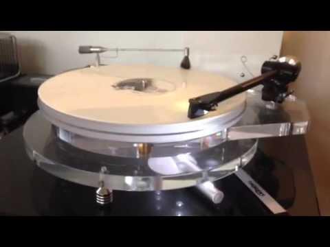 Double Vinyl Schuiten-Letort - Le monde sonore de Francois Schuiten