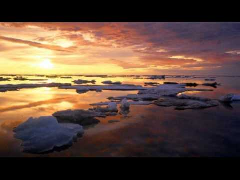 Peter Mennin - Symphonie n° 7 « Variations symphoniques »
