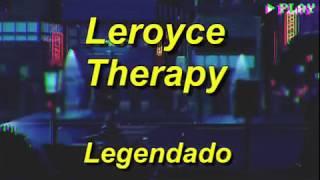 Leroyce Forever