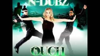 Ndubz - Ouch