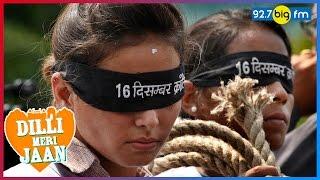 Nirbhaya Gang Rape |...