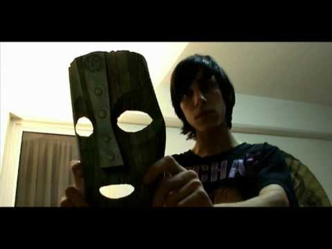 The Mask Returns 2014 Part 1 of 2