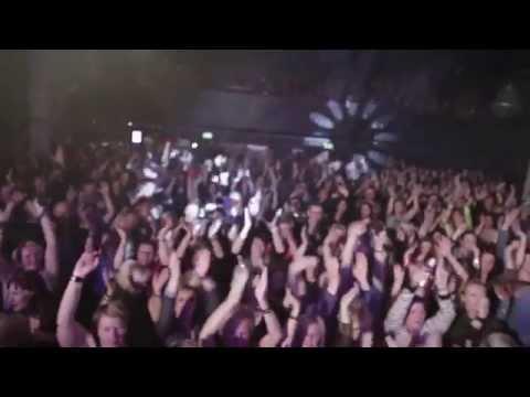 Bryan Adams Tribute (DK) - LIVE-TEASER!