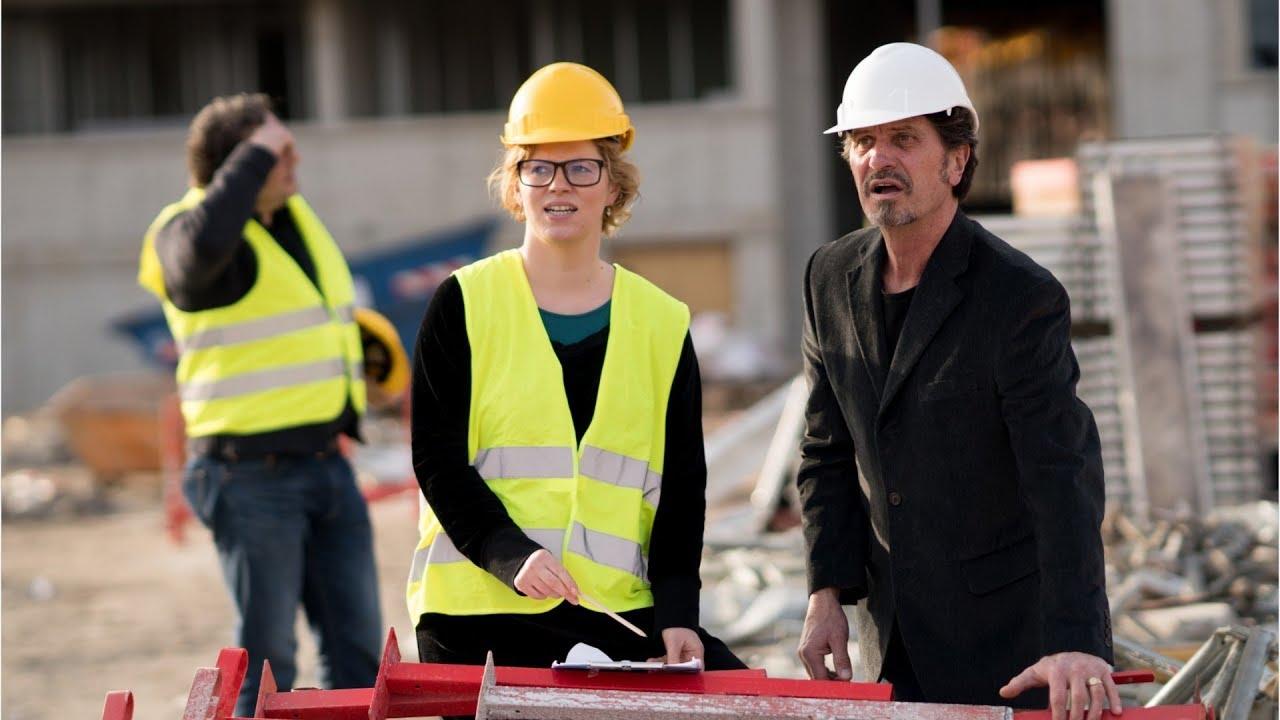 Civil Engineering Technicians: Jobs, Career, Salary and