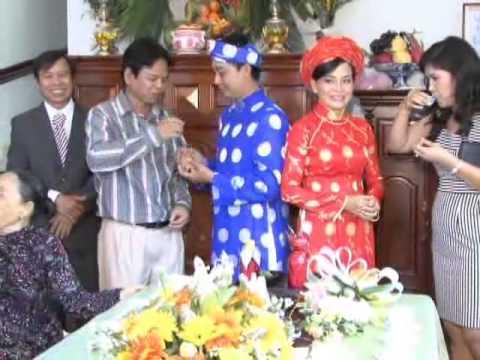LK Nhạc Đám Cưới Việt Nam Hay Nhất 2013