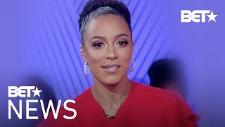 Are You Drowning In Student Loan Debt? Angela Rye, Rep Ilhan Omar & More Discuss Student Loan Crisis
