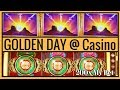 🏆 200X GOLDEN DAY @ Casino ✦ Live Gambling at MGM ✦ Las Vegas Slot Pokies