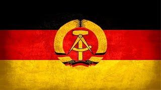 #1 Let's Play Supreme Ruler Cold War: DDR - Die deutsche Wiedervereinigung