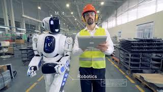 중소기업 영문홍보영상 제작 | 베럴비디오그래피 | Be…