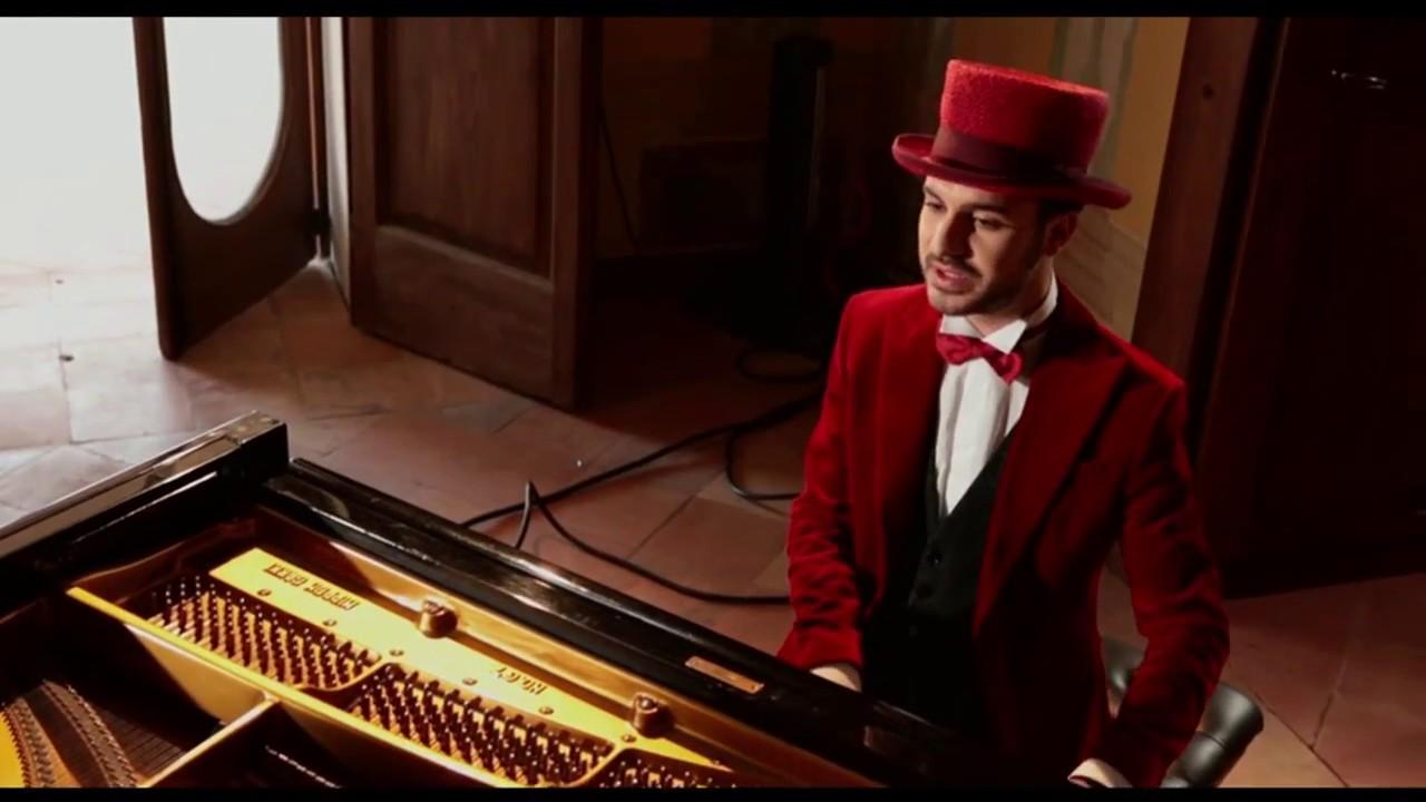 Melillo Melillo Come Vent Anni Di Galera Official Music Video 2017 Musica Pop Italiana Youtube