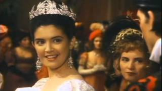Princess Caraboo Trailer 1994