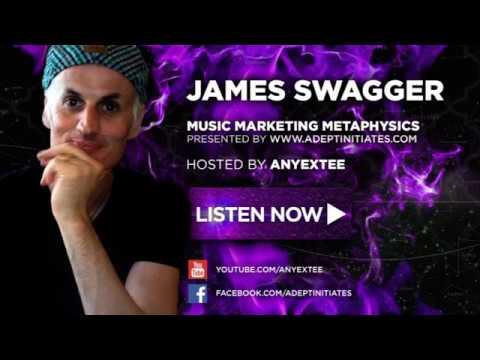 James Swagger on Megalithic Odyssey, Irish Mythology, Newgrange Sirius Mystery Dogon Cosmology MMM06