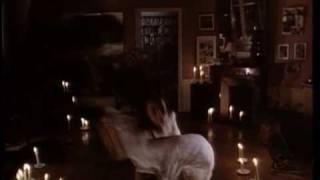 Video Bitter Moon (1992) Trailer download MP3, 3GP, MP4, WEBM, AVI, FLV Desember 2017