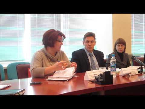 Сколько платят пенсии за 3 группу инвалидности в украине