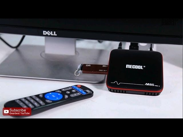m8 android tv box firmware update 2017