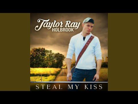 Steal My Kiss