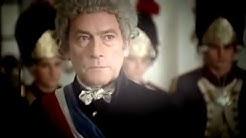21 juin 1791, La fuite du roi à Varennes