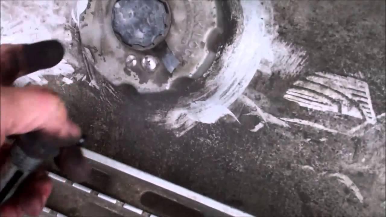 fuel tank air vents [ 1280 x 720 Pixel ]