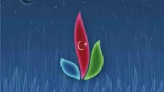 Nurlan Novresli feat Leyla ft  Qismet - Azerbaycan Resimi