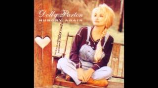 Watch Dolly Parton I Still Lost You video