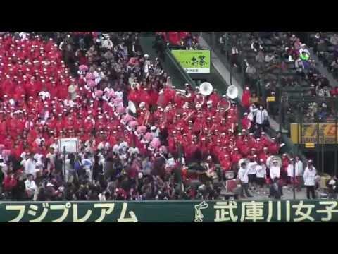 千葉県立船橋高等学校野球部 オフィシャルウェブ …
