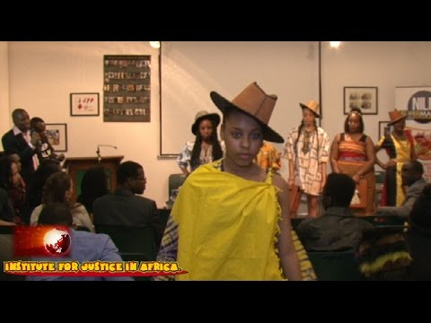Uganda Youth Forum uk 2015 music,dance